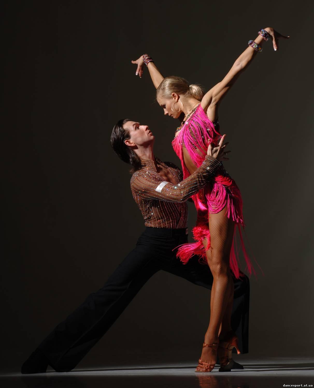 лучшие танцевальные студии для взрослых в спб других целей можно